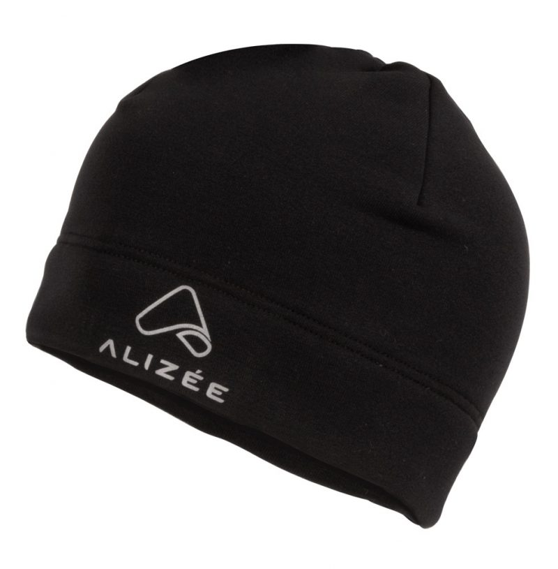 Tuque Power Stretch avec logo Alizée