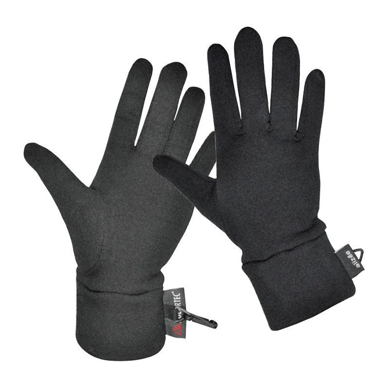 Gants Power Stretch - 43299