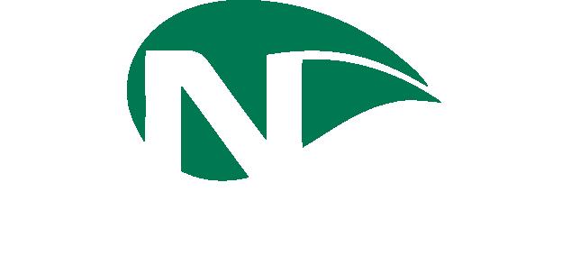 Logo Naturmania